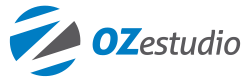 OZ Estudio - Agencia de publicidad. Diseño Gráfico, Sitios Web, Marketing Digital y Hosting.