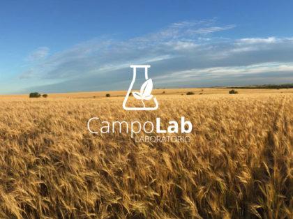 Laboratorio CampoLab